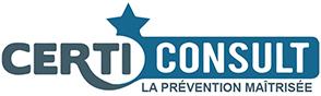 La prévention maîtrisée