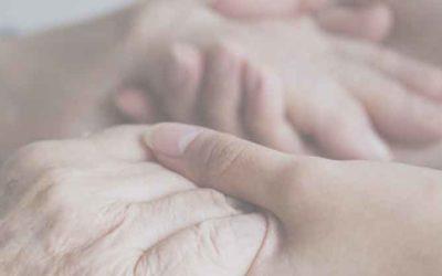 Aide et soins à la personne à domicile: pour protéger les salariés du secteur