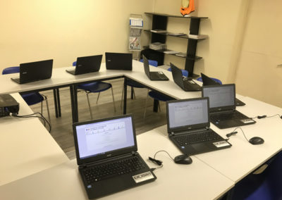 formation-aipr-salle-cours-
